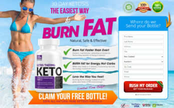 ultra thermo keto nz order