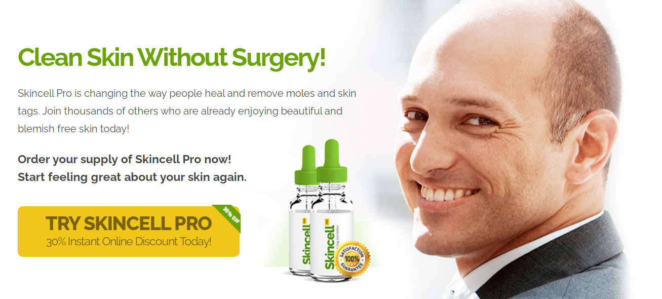 Where To SkinCell Pro Canada